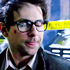 fortunefavored: newt tongue ((109))