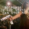 avianink: (no power in the verse)