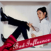 ext_12512: Antique's Min Seon-Woo, gift-wrapped bad influence (Antique bad influence)