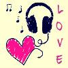 idella: (podfic love)