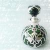 lunabee34: (perfume: art deco bottle by sallymn)