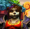 mistweaver: (happy panda)