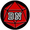 dndshs: (better die)