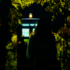 tasty_kate: (Amy/Doctor/TARDIS)