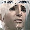 sophisted: (damnit danarius)
