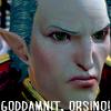 aithne: goddamnit, Orsino. (DA2_Orsino_goddamnit)
