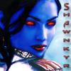 shawnkyr: (Default)