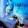 shawnkyr: (Merlin - Gwen loyalty)