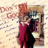 shawnkyr: (Alice - Don't say goodbye)