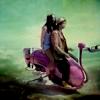 shawnkyr: (Alice - Alice & Hatter riding)