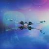 shawnkyr: (Star Wars - X-Wing)