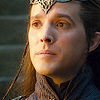 figwit: (✿ at your door we stand)