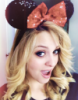 erica_reyes: (minnie ears)