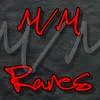 mm_rares_mods: (pic#7673520)