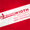 "all_official_dreamwidth: ""Dreamwidth: open source, open operations, open expression."" (Default)"