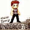 kj_svala: (NCIS Tony.undercover)