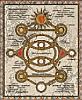 deusvultperdere: ([divine guardian])