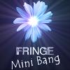 cat_77: challenge icon (Fringe - Mini Bang)