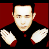 phonon_belt: (Hirasawa - Red) (Default)