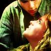 leafairy124: (Stiles & Erica (TW))