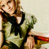 leafairy124: (Hermione/Emma (HP))