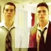 leafairy124: (Stiles & Jackson (TW))