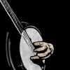 singthesong: (Weirdly Emo Banjo)