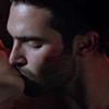 heartofguilt: (kiss)