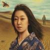 sarillia: (dunes)