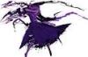 psychopathicrevolution: Yup, thats my God Teir (God Teir, Witch Of Rage)