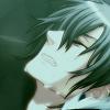 lostblood: (hurts)