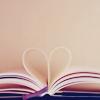 mignonne422: (~Book <3)