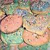 niledawk: (cookies)