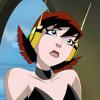 risinggundam: (Avengers Earth's Mightiest Heroes)