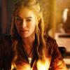 cardinalzen: ([Cersei] better than you)