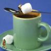 danicast: (coffee)