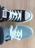 francegf: (shoes)