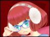 crimsoncorundum: (geeky)