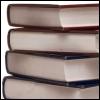dzurlady: (Pile of books - legomymalfoy)