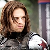 jain: MCU Winter Soldier Bucky (avengers winter soldier bucky)
