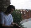 conflux: (Verona big)