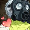 singingintherain: (☂ Domo Arigato Mr. Roboto)