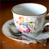 jaxadorawho: (MISC ☆ drink ~ fancy teacup)