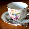 jaxadorawho: (MISC ☆ drink ~ fancy teacup)