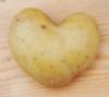 a_potato: (Default)
