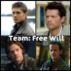 granderobino: (free will)