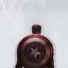 toastedsims: (o captain my captain)