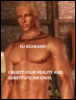 tmcgeesdca: The real Zevran Arainai. (Default)