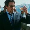 moderators: (Stark)