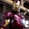 moderators: (Ironman)